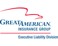 Great American Insurance Group - Executive Liability Division