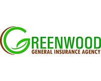 Greenwood General Insurance Agency