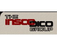 The Insco Dico Group, an AmTrust North America Company