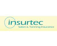 Insurtec Tanning and Spa Insurance