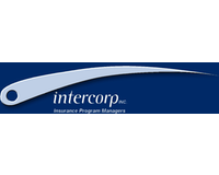Intercorp, Inc.