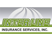 Interline Insurance Services, Inc.