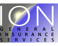 ION General Insurance Services, Inc.