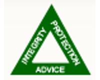 IPA Risk Management, LLC