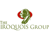 Iroquois Group