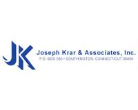 Joseph Krar & Assoc., Inc.