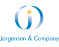 Jorgensen & Company