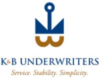 K&B Underwriters, LLC