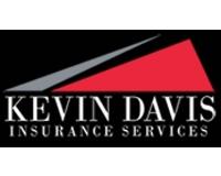 Kevin Davis Insurance Services, Inc.