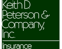 Keith D. Peterson & Company, Inc.