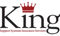 King Insurance Support Systems
