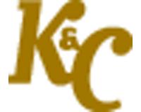Klein & Costa Insurance Services