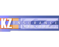 KZ Insurance Brokerage, LLC