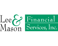 Lee & Mason Financial Services, Inc.