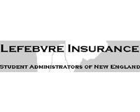 Lefebvre Insurance, LLC