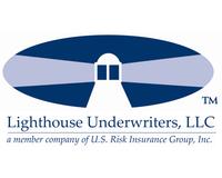 Lighthouse Underwriters, LLC