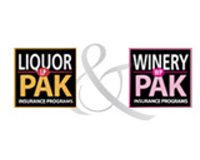 Liquor Pak Insurance Programs