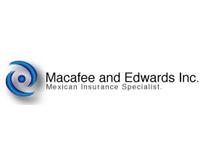 MacAfee & Edwards, Inc.