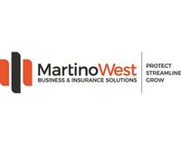 MartinoWest