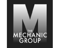 The Mechanic Group, Inc.