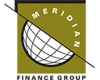 Meridian Finance Group