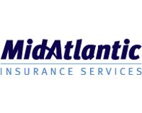 Mid Atlantic Insurance Services, Inc.