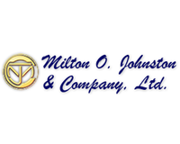 Milton O. Johnston & Company, Ltd.