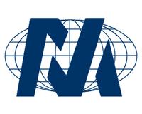 Morstan General Agency, A Div. of Hull & Company, LLC