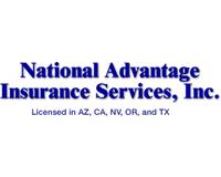 National Advantage Insurance Services, Inc.