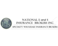 National E&S Insurance Brokers, Inc.