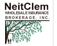 NeitClem Wholesale Insurance Brokerage, Inc.