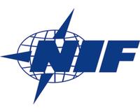 NIF Group, Inc.
