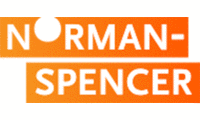 Norman-Spencer Agency, LLC