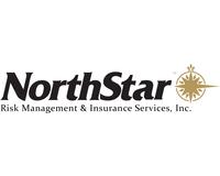NorthStar Risk Management & Insurance Services