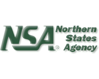 Northern States Agency (NSA)