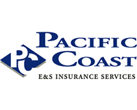Pacific Coast E&S Insurance Services