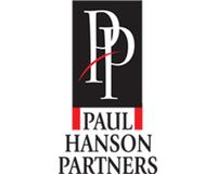 Paul Hanson Partners / Mover's Choice