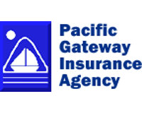 Pacific Gateway Insurance Agency