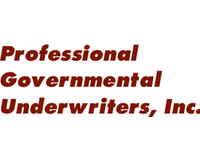 Professional Governmental Underwriters, Inc.