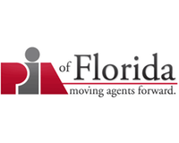 PIA of Florida, Inc.