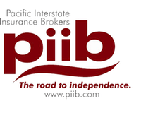 Pacific Interstate Insurance Brokers