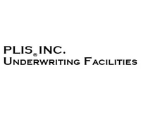 Professional Liability Insurance Services, Inc. - Underwriting Facilities
