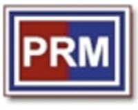 PRM Insurance Services, Inc.