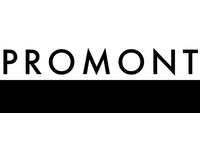 Promont Insurance Advisors