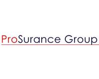 ProSurance Group, Inc.