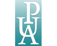 Professional Underwriters Agency, Inc.