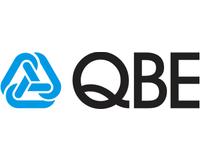 QBE International Markets (formerly Burnett & Co)