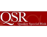 Quaker Special Risk
