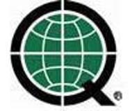 Quadrant Insurance Managers