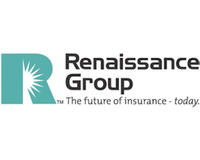 Renaissance Plan for Workers' Compensation